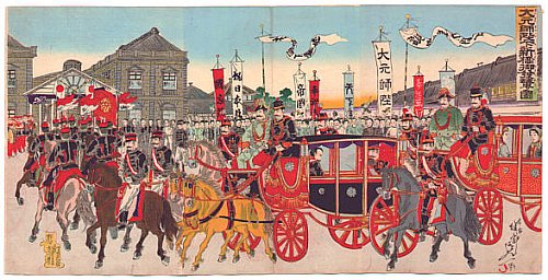 http://images.artelino.com/images/articles/ukiyo-e_printmaking2.jpg
