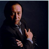 Xu Chengchun - born 1961
