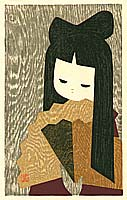 Kaoru Kawano - Kaoru Kawano 1916-1965