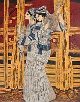 Qin Rhyme