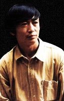 Mr. Li Ping
