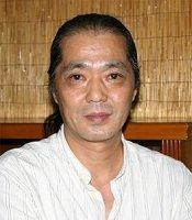 Ryusei Okamoto