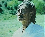 Zhao Rigetu - Zhao Rigetu 1928-2006