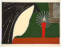 Homepage - artelino Art Auctions of Japanese prints since 2001.