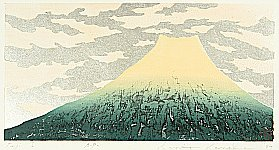 Sacred Mount Fuji - Documentary