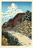 By Katsuyuki Nishijima - Hill of Murotsu