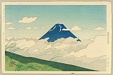 Koichi Okumura 1904-1974