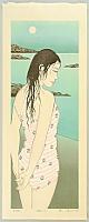 Japanese Prints - 1284