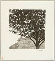 Japanese Prints - 1264
