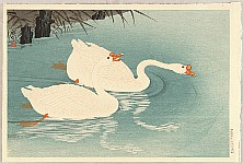 Shin Hanga Auction - 1286