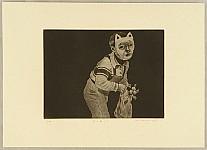 Japanese Prints - 1275