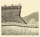 Japanese Prints - 1346