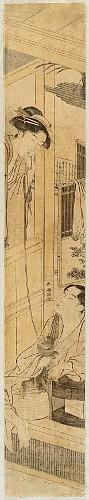 Japanese Prints - 1327 - Japanese Prints - 1327