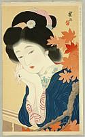 Shin Hanga - 1336