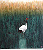 Hao Boyi born 1938 - Pond