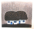 Hao Boyi born 1938 - Small House