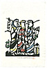 Sadao Watanabe 1913-1996 - Emao's Road - Story of the Bible