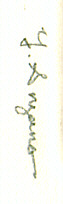 Signature: Y. Sugano