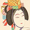 Ukiyo-e Auction # 1