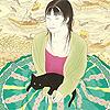 Japanese Prints - 1162