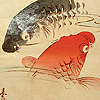 Japanese Prints - 1230