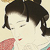 Modern Japanese and Chinese Prints - 1239
