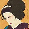 Shin Hanga - 1249