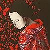 Modern Japanese Prints - 1274
