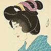 Shin Hanga - 1278