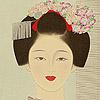 Modern Japanese Prints - 1308
