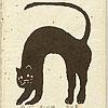 Japanese Prints - 1339