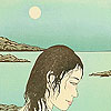 Japanese Prints - 1349